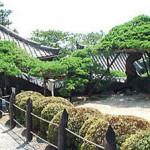 勝尾寺・中山寺・番外花山院