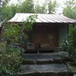 鹿島公園~上長谷集会所